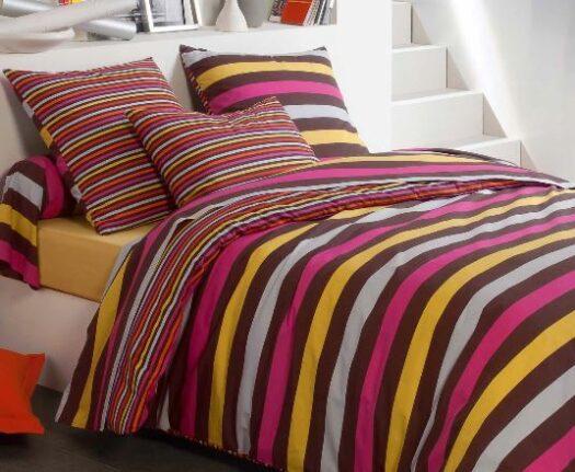 design coton tl