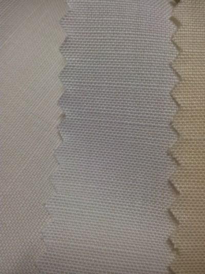 Tissus au mètre : coton épongeTissus au mètre : coton éponge