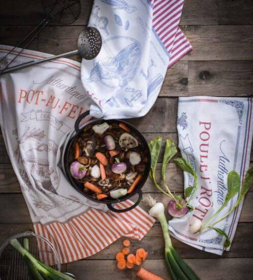 linge cuisine vrancken4