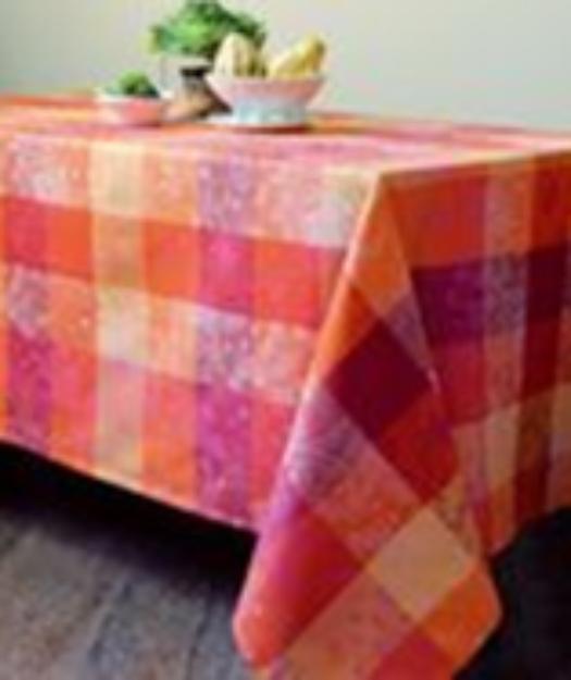 linge table 01