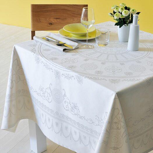 linge table 02