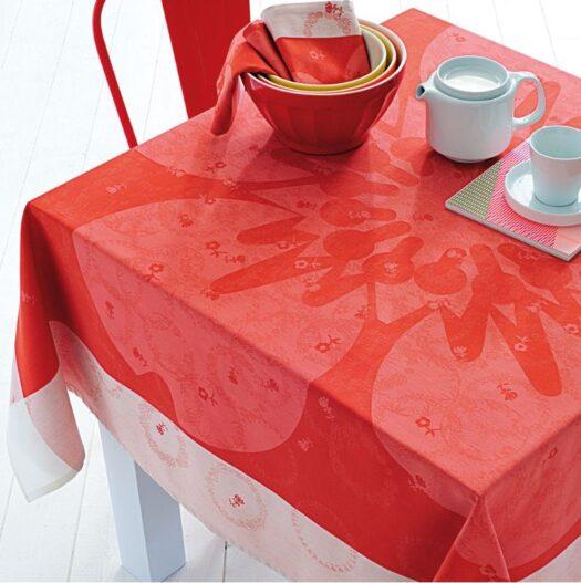 linge table 05