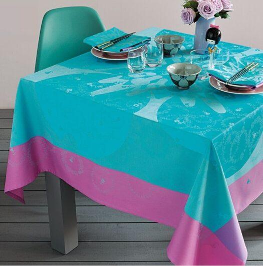 linge table 06