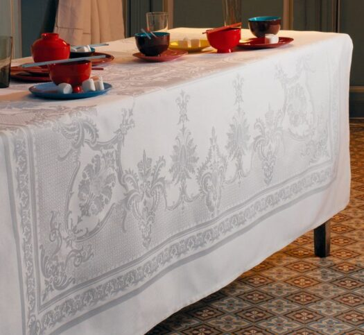 linge table 07