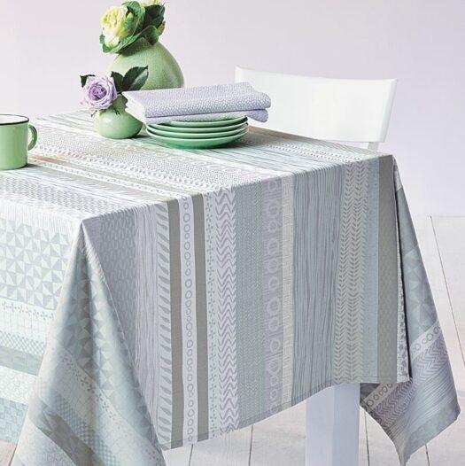linge table 08