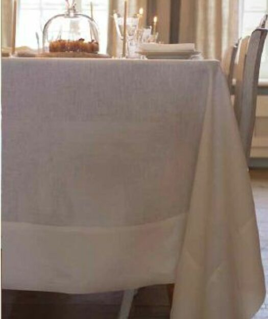 linge table lin 01