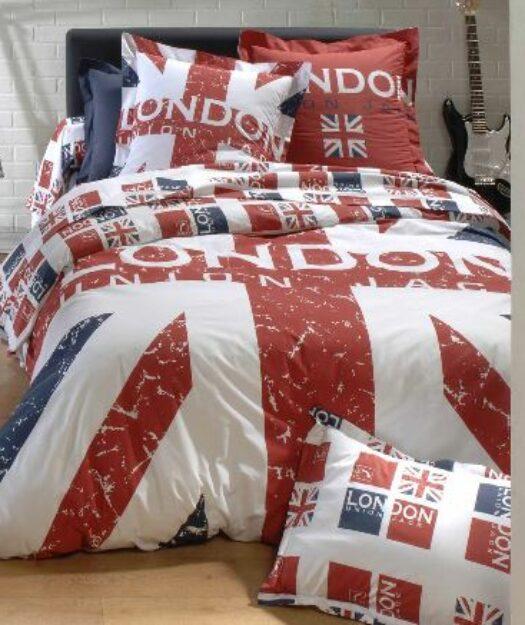 london coton tl