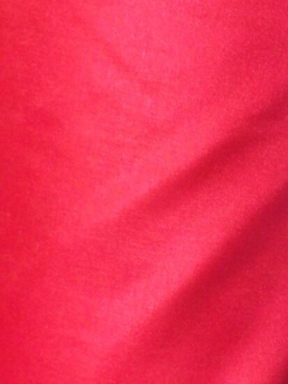 Tissu : polyamide