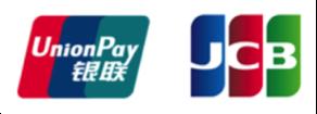 union pay jcb