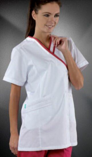 vêtements de travail médical