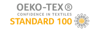 logo oekotex standard100