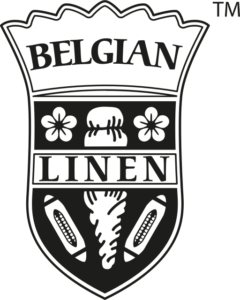 logo Belgian Linen